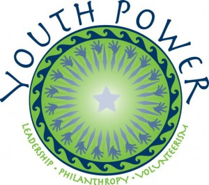 youth-power-540368